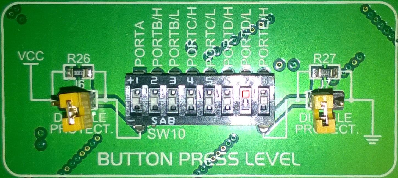 SW10.jpg