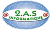 2as-info.png