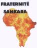 ame_de_Afrique_Front_tn.png